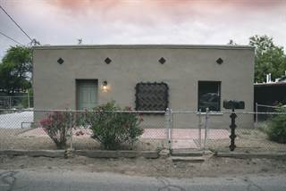 Single Family for sale in 921 N Van Alstine Street, Tucson, AZ, 85705