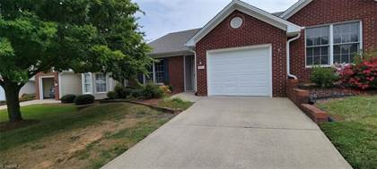 Residential Property for sale in 3027 Maple Avenue S3, Burlington, NC, 27215