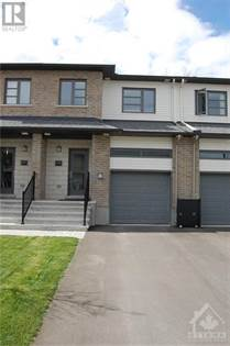Single Family for sale in 259 MUNRO STREET, Carleton Place, Ontario, K7C0P3