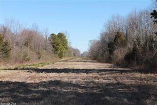 Land for sale in 00 Highway 70, North Little Rock, AR, 72117