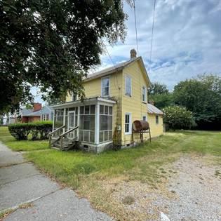 Residential Property for sale in 132 Albemarle Street, Edenton, NC, 27932