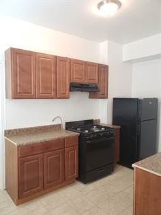 Apartment for rent in 4712 Leiper Street #A3, Philadelphia, PA, 19124