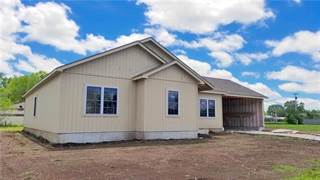 Single Family en venta en 18 Ivy Terrace, Garnett, KS, 66032