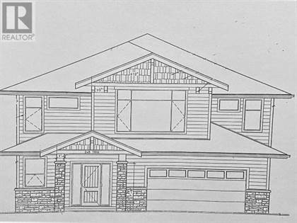 Single Family for sale in 5569 COSTER PLACE, Kamloops, British Columbia, V2C4Z4