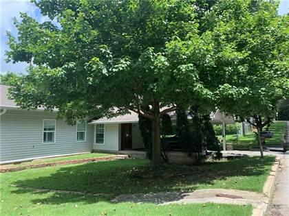 Residential Property for sale in 1631 Laurel Avenue NW, Atlanta, GA, 30318
