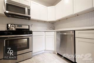 Single Family for rent in 54 Martense Street 1st fl, Brooklyn, NY, 11226