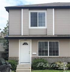 Residential Property for sale in 663 Beckett CRESCENT 139, Saskatoon, Saskatchewan