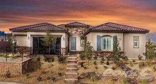 Single Family for sale in 10038 Mountain Foothills Ave, Las Vegas, NV, 89149