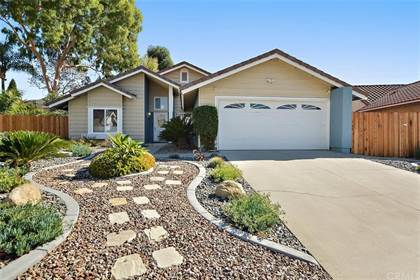 Residential Property for sale in 12 Red Oak Circle, Phillips Ranch, CA, 91766