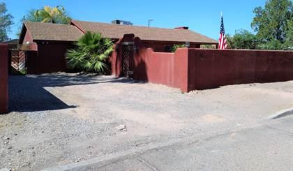 Residential Property for sale in 818 E Seneca Street, Tucson, AZ, 85719