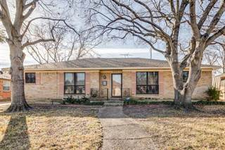 Single Family for sale in 2310 Freeland Way, Dallas, TX, 75228
