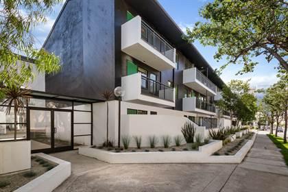 Apartment for rent in 262 North Los Robles Avenue, Pasadena, CA, 91101