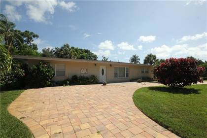Residential Property for rent in 1716 HAZELWOOD STREET, Sarasota, FL, 34231
