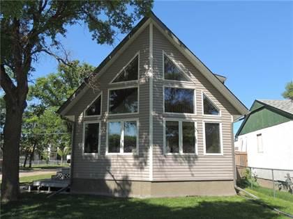Single Family for sale in 1201 Day Street, Winnipeg, Manitoba, R2C1C8
