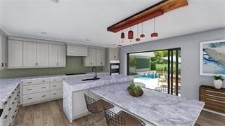 Single Family for sale in 4830 West BLVD, Naples, FL, 34103