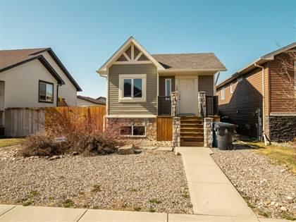 Residential Property for sale in 15 Mt Sundance Road W, Lethbridge, Alberta, T1J 0B6