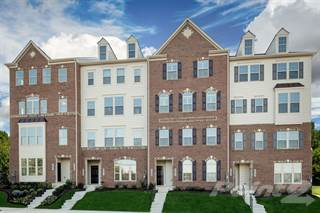 Multi-family Home for sale in 22101 Broadway Avenue, Boyds, MD, 20841