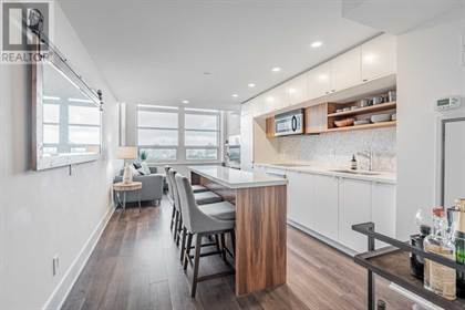 Single Family for sale in 111 ST CLAIR AVE W 814, Toronto, Ontario, M4V1N5