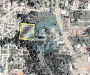 Residential Property for sale in TERRENO EN PALENQUE, CHIAPAS (VT-1045), Tuxtla Gutierrez, Chiapas