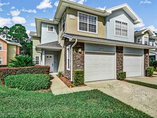 Awe Inspiring Cheap Houses For Sale In Amelia Island Fl Our Homes Under Download Free Architecture Designs Embacsunscenecom