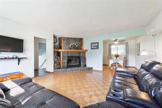 Single Family for sale in 8708 135 AV NW, Edmonton, Alberta, T5E1N3