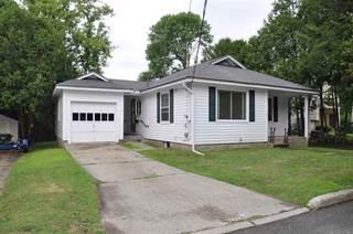 Single Family for sale in 5 Golden Place, Burlington, VT, 05401