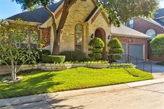 Single Family for sale in 8914 White Pine Lane, Dallas, TX, 75238