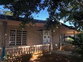 Single Family for sale in 0 PR 466, KM 3.1, SEC LA CEIBA, BARRIO GUERRERO, Aguadilla, PR, 00603