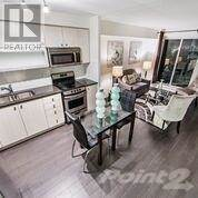 Single Family for sale in 2906 - 2015 SHEPPARD Avenue East 2906, Toronto, Ontario