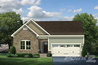 Single Family for sale in 108 Old Colony Drive, Delaware, OH, 43015