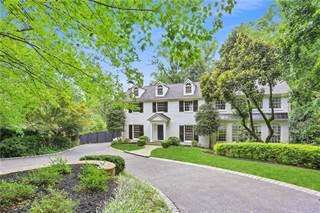 Single Family for sale in 630 W Wesley Road NW, Atlanta, GA, 30327