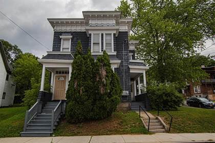 Multifamily for sale in 81 UNION ST, Amsterdam, NY, 12010