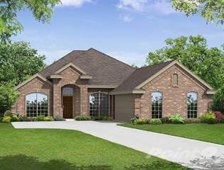 Single Family for sale in 7605 Echo Hill Lane, Denton, TX, 76208