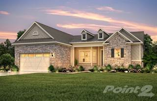 Single Family for sale in 1001 Jasper Lane, Marvin, NC, 28173