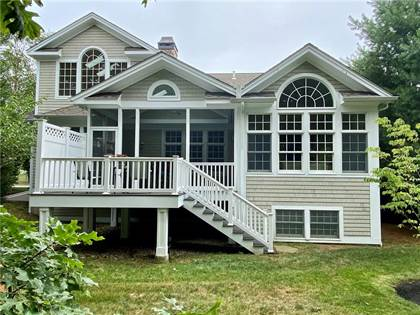 Residential Property for sale in 32 Newbury Drive, Westerly, RI, 02891