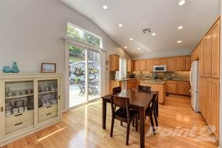 Single Family for sale in 11100 Montana Dr , Auburn, CA, 95603