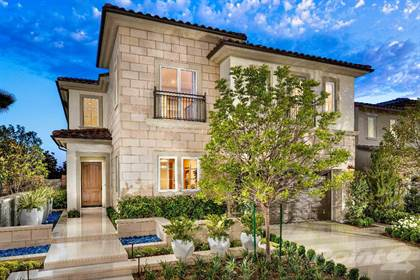 Singlefamily for sale in 20702 Bluebird Ct, Los Angeles, CA, 91326