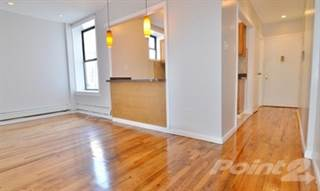 Residential Property for sale in 159 Hart street, Brooklyn, NY, 11206