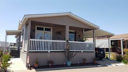 Residential Property for sale in 10771 Black Mountain Rd.#123, Mira Mesa, CA, 92126