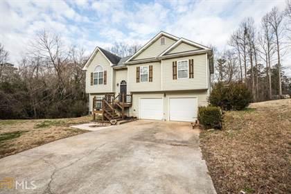 Residential Property for sale in 316 Hudson St, Bremen, GA, 30110