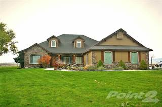 Residential for sale in 5530 Diamond Ridge Road, Nampa, ID, 83686