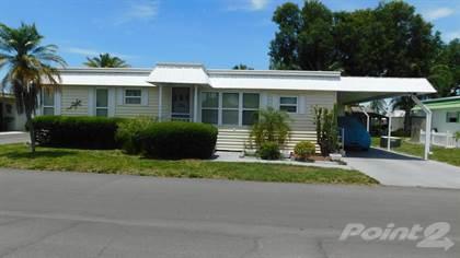 Residential Property for sale in 7100 Ulmerton Road, #314 (1246), Largo, FL, 33771