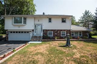 Single Family for sale in 37 VALENCIA ISLE DR, Lake Forest, NJ, 07849