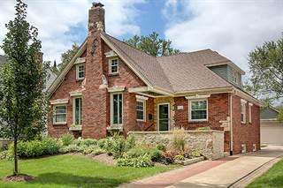 Single Family for sale in 712 Howard Street, Wheaton, IL, 60187