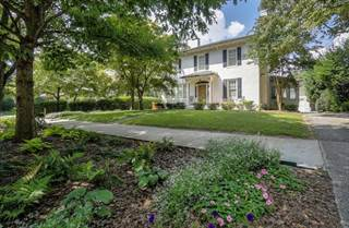 Single Family for sale in 1126 SAINT CHARLES PLACE NE Place, Atlanta, GA, 30306