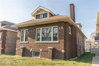 Single Family for sale in 8050 South Merrill Avenue, Chicago, IL, 60617