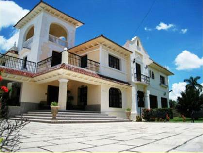Centro Real Estate - Homes for Sale in Centro | Point2 Homes