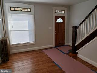 Townhouse for rent in 2734 E BIDDLE STREET, Baltimore City, MD, 21213