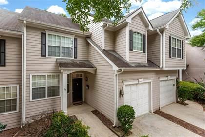 Residential Property for rent in 79 Fulton Street SE, Atlanta, GA, 30312