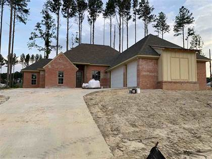 Residential Property for sale in 1205 CUTTER LN, Brandon, MS, 39047